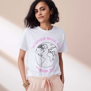 The Style Club Women Will Save the World S